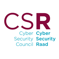 Cyber Security Raad