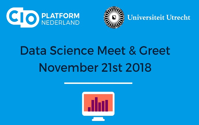 Upcoming 2nd data science meet greet cio platform nederland upcoming 2nd data science meet greet m4hsunfo