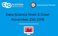20180907 Nieuwsbericht aankondiging data science meet and greet.jpg