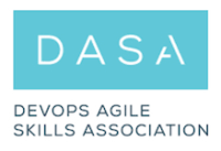 DevOps Agile Skills Association (DASA)