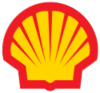 Shell International
