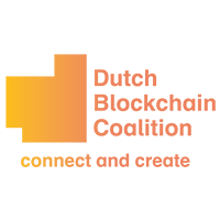 Dutch Blockchain Coalition