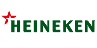 Heineken International