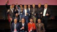 genomineerden-en-jury-CIODAY2019.jpeg
