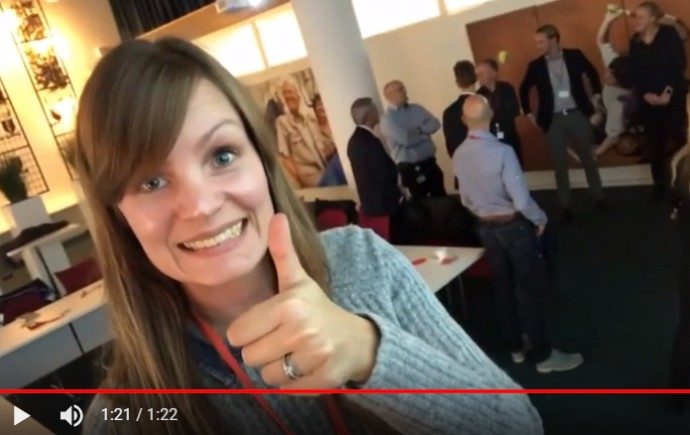 20181009 Vlog awareness oefening.jpg