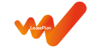 LeasePlan Corporation N.V.