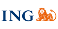 ING OIB Commercial Banking Services