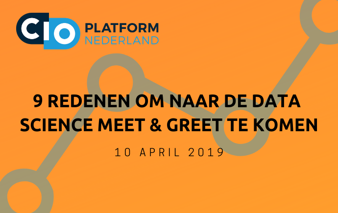 2019-03-19 9 redenen voor de meet and greet.png