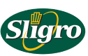 Sligro Food Group Nederland B.V.