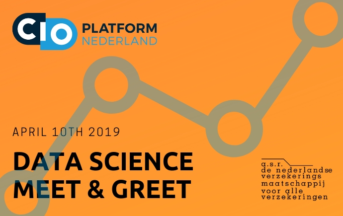 2019-02-13 Data Science Meet and Greet April 10th.jpg