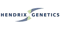 Hendrix Genetics Research, Technology & Services B.V.